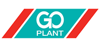 Go Plant Fleet Services