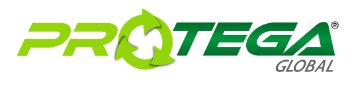 Protega Global, sustainable packaging materials