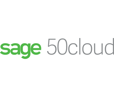Directly integrate Sage50 Accounts data with pro-Forms®