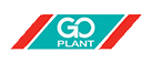 Go Plant Limited