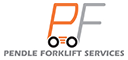 Pendle Forklift Services