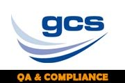Gas Contract Services, QA & Compliance - Case Study