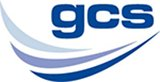 Gas Contract Services Logo
