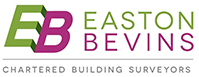 Easton Bevins Logo