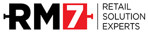 RM7 Retail Solutions Logo