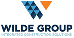 The Wilde Group Logo